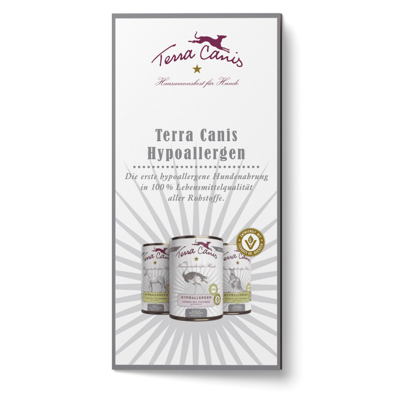 TC Hypo-Broschüre