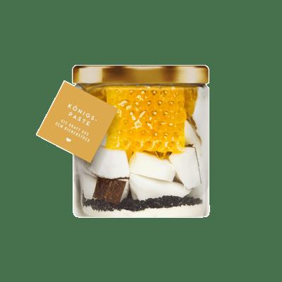 Königs-Paste