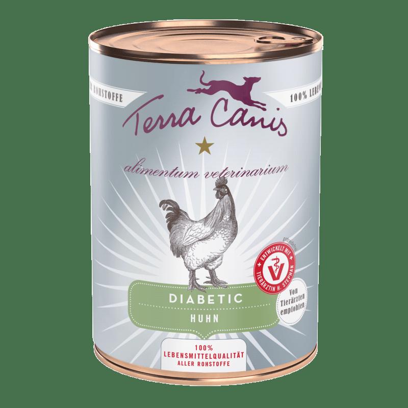Produktsale: Huhn