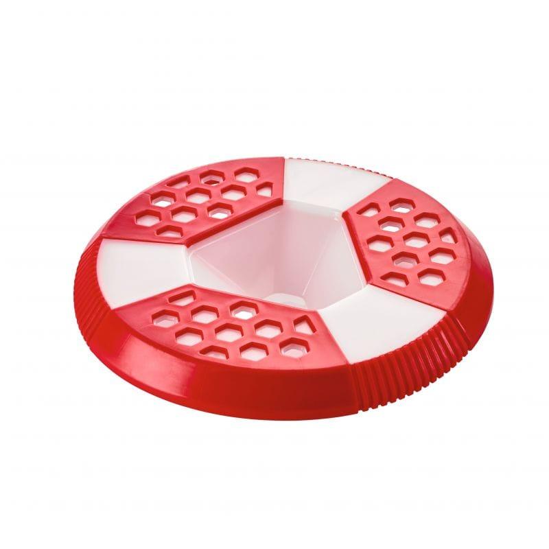 Varnek Frisbee Toy
