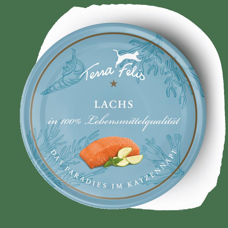 Lachs