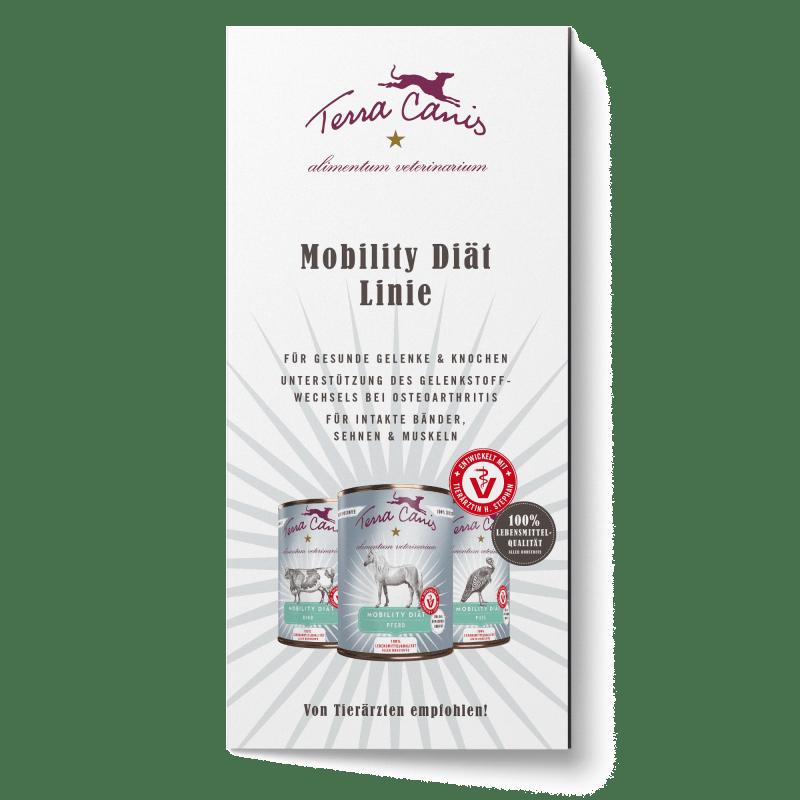 TC AliVet Folder Mobility Din Hoch