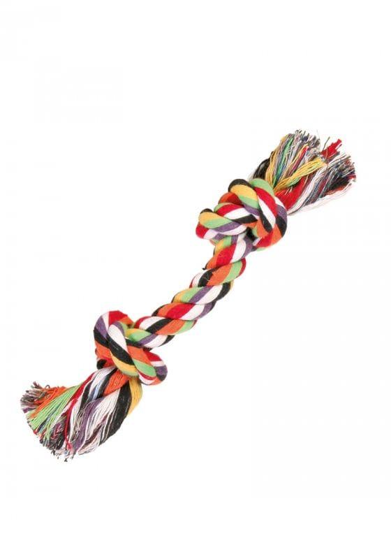 Corde de Jeu (15cm)