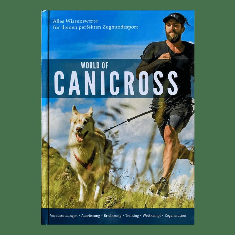 World of Canicross